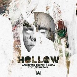 Armin van Buuren & Avira Ft. Be No Rain - Hollow