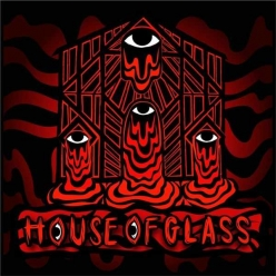 Eyes Set to Kill - House Of Glass