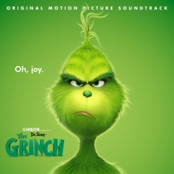 Tyler, The Creator - I Am The Grinch