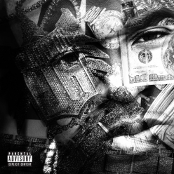 Yo Gotti - I Still Am