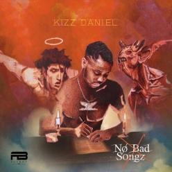 Kizz Daniel Ft. Diplo - IKWE