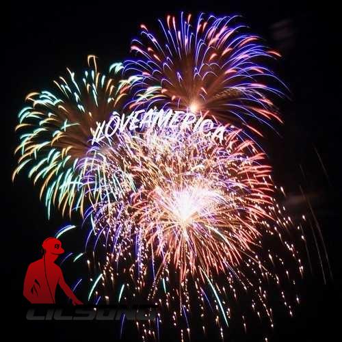 ILoveMakonnen - ILoveAmerica