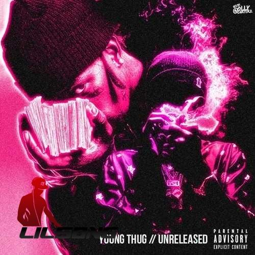 Young Thug - Idol