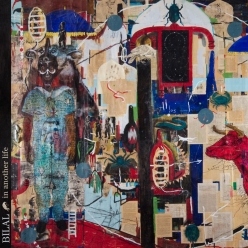 Bilal - In Another Life