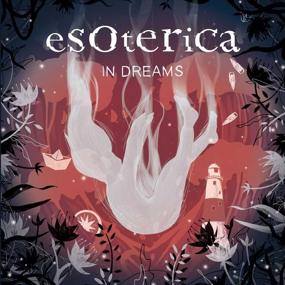 Esoterica - In Dreams