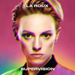 La Roux - International Woman Of Leisure