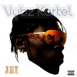 Vybz Kartel - J.M.T