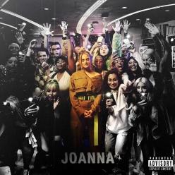 JoJo - Joanna