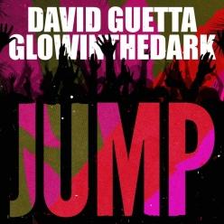 David Guetta & GlowInTheDark - Jump