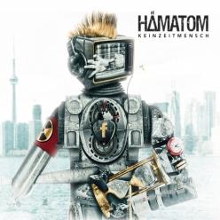 Hamatom - Keinzeitmensch