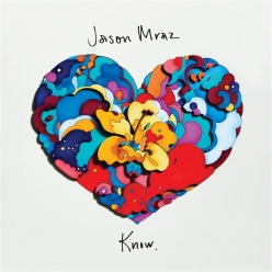 Jason Mraz Ft. Meghan Trainor - More Than Friends