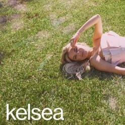 Kelsea Ballerini - LA