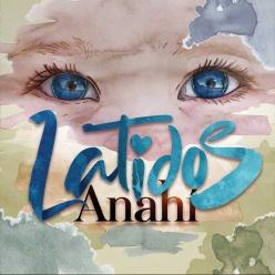 Anahi - Latidos