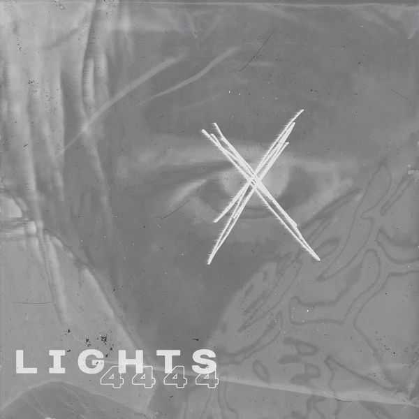 Nothing,Nowhere - Lights (4444)