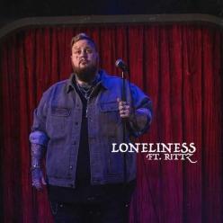Jelly Roll Ft. Rittz - Loneliness