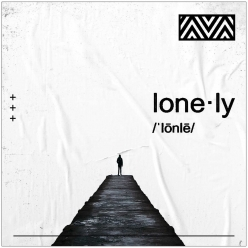 Jay Sean - Lonely