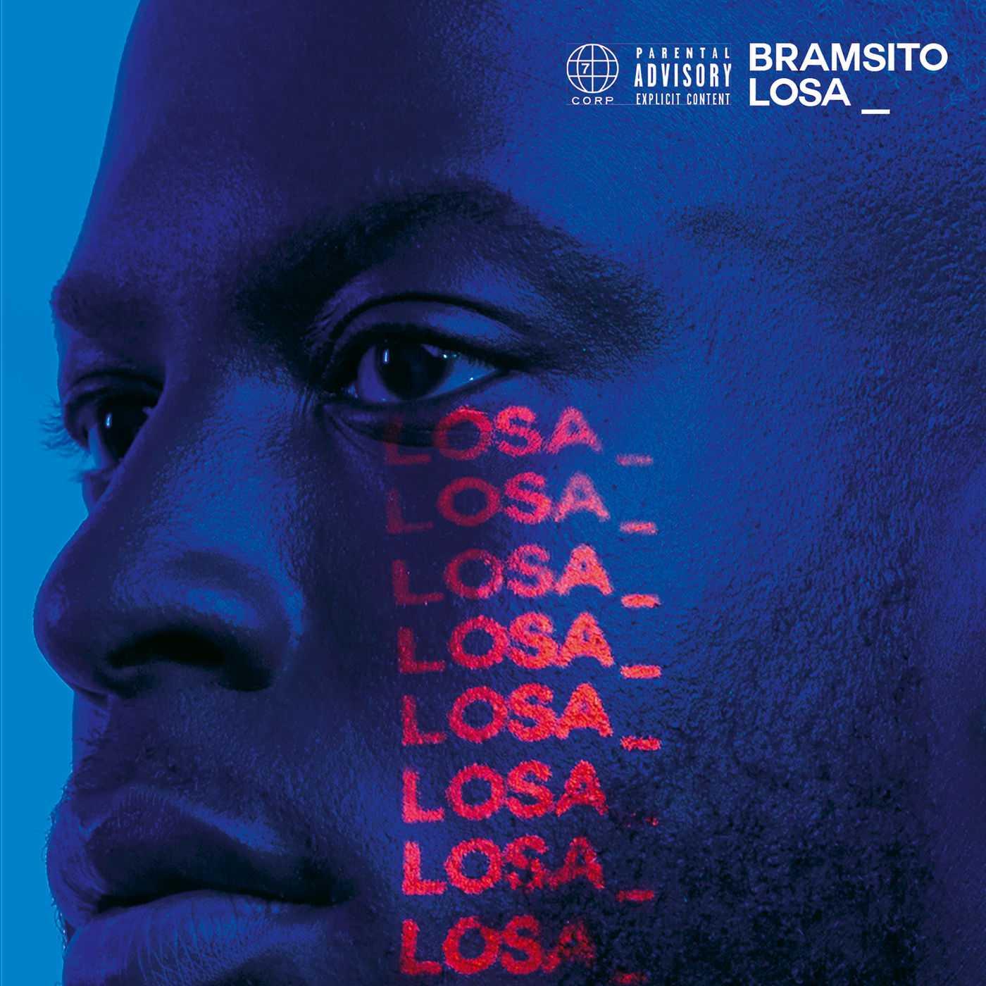 Bramsito - Losa