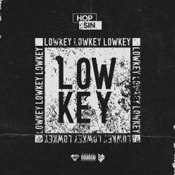 Hopsin - Low-Key