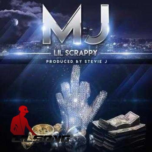 Lil Scrappy - MJ