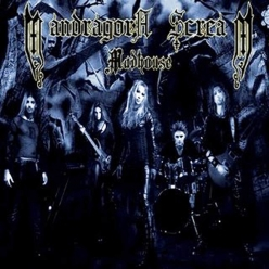 Mandragora Scream - Madhouse