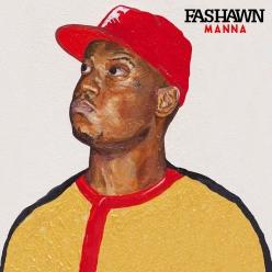 Fashawn - Manna