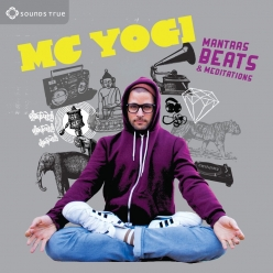 Yogi - Mantras, Beats & Meditations