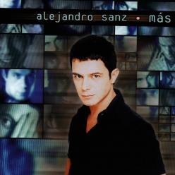 Alejandro Sanz - Mas