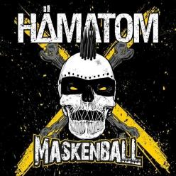 Hamatom - Maskenball