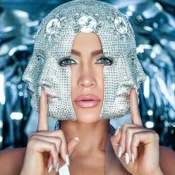 Jennifer Lopez Ft. French Montana - Medicine