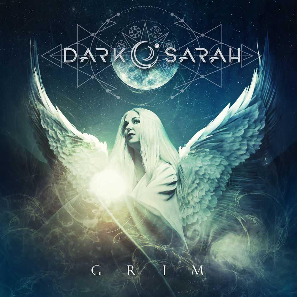 Dark Sarah - Melancholia