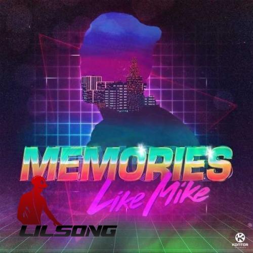 Dimitri Vegas & Like Mike - Memories