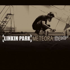 Linkin Park - Meteora