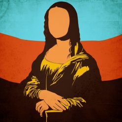 Apollo Brown & Joell Ortiz Ft. Royce da 59 - Timberlan'd Up