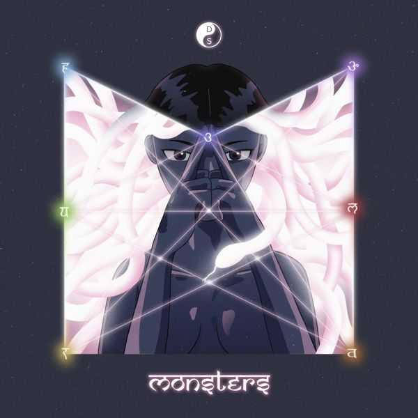 Dream State - Monsters