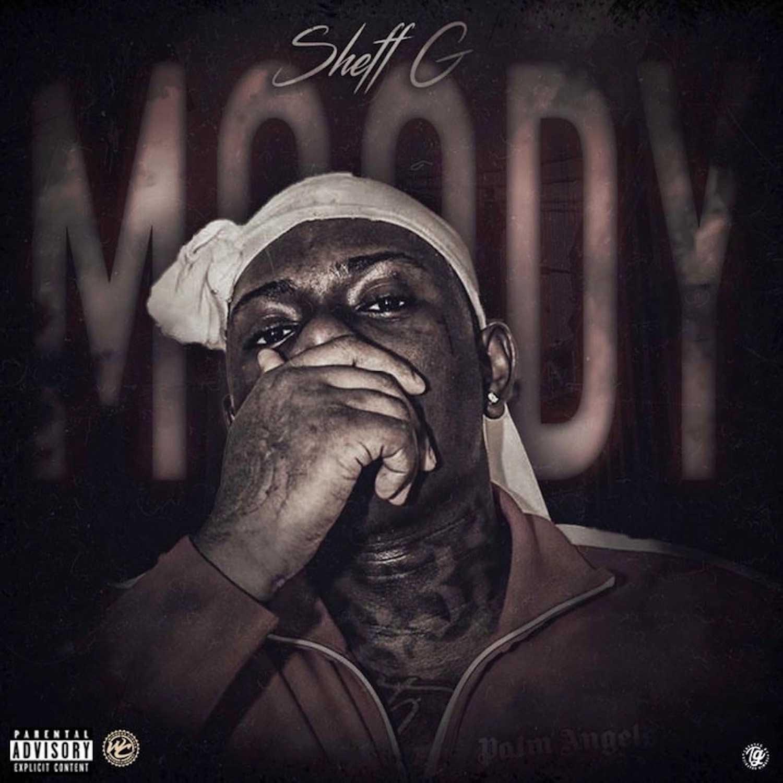 Sheff G - Moody