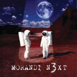 Morandi - N3xt
