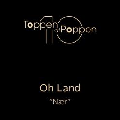 Oh Land - Naer