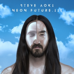 Steve Aoki Ft. Daddy Yankee & Play-N-Skillz - Azukita