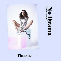 Tinashe - No Drama (Solo Version)