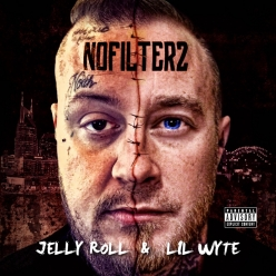 Lil Wyte & JellyRoll - No Filter 2