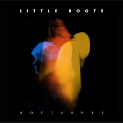 Little Boots - Nocturnes