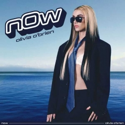 Olivia OBrien - Now