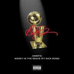 Drake - Omerta