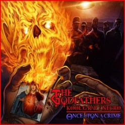 The Godfathers - Once Upon a Crime
