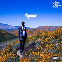 Casey Veggies - Organic