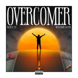 Royce da 59 Ft. Westside Gunn - Overcomer