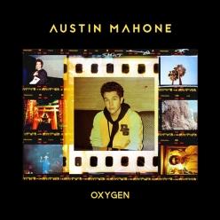 Austin Mahone - So Good