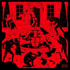 Swizz Beatz Ft. Young Thug - 25 Soldiers