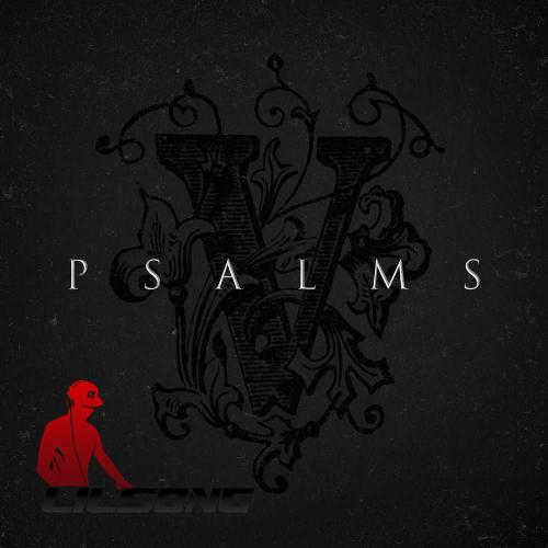 Hollywood Undead - PSALMS