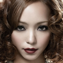 Namie Amuro - Past Future